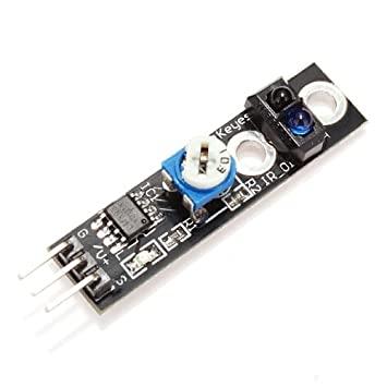 KY-033-Tracking-sensor-module-startracker