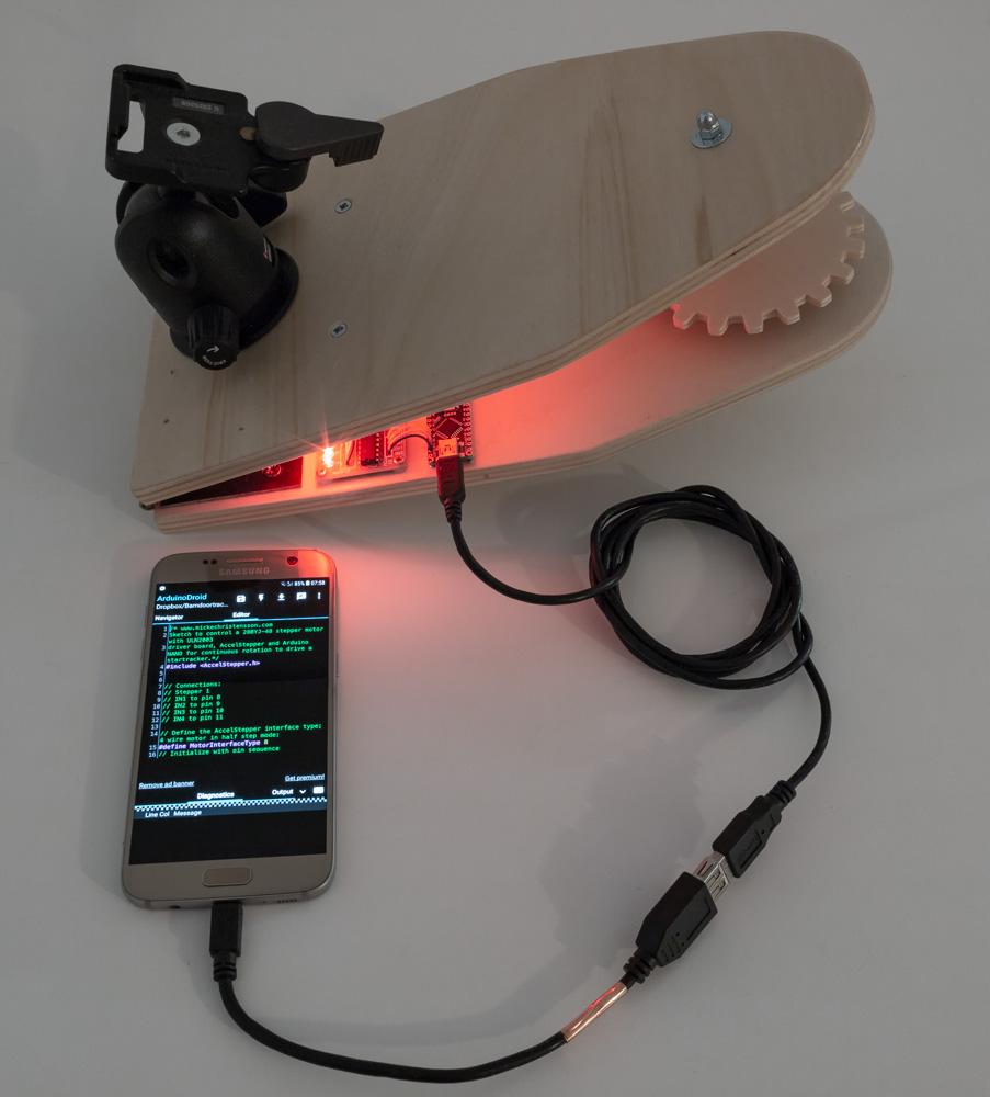 otg-cable-arduino-nano-startracker-diy